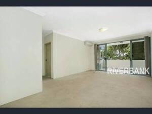 Looking for indian Merrylands Parramatta Area Preview