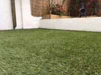 Artificial Grass (roll)