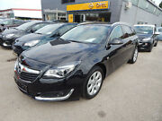 Opel Insignia Sports Tourer Innovation 2.0 CDTI  *AT*