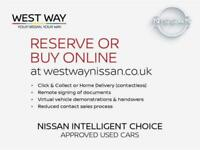 2021 Nissan Navara Double Cab Pick Up Tekna 2.3dCi 190 TT 4WD Auto Double Cab Pi