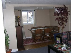 GREAT STUDENT RENTAL OR YOUNG PROFESSIONALS London Ontario image 5