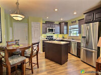 New Price - Lovely 3 BDR Modular Home for Sale