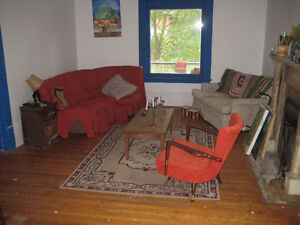 Two Rooms available in Beautiful House Peterborough Peterborough Area image 2