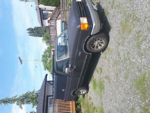 Ford f150  for sale or trade