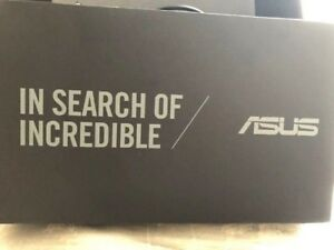 "New Open Box Asus Vivobook Flip 11.6"" Touchscreen 2-in-1/ Win 10"