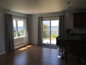 2 Bedroom  Lower Road Pictou Landing  Trade for Class A