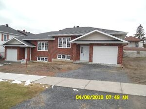 New Semi Detached homes for sale