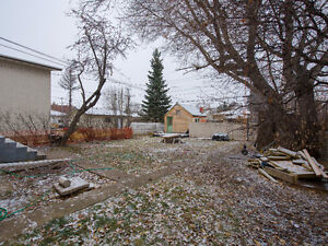 GREAT INVESTMENT PROPERTY NEAR WHYTE AVE! Edmonton Edmonton Area image 17