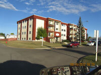 Apartment for rent in Wainwright