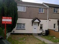 2 bedroom house in Bilston to let