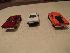 Hot Wheels 1970 Plymouth Road Runner Loose 1:64 scale diecast 3 Sarnia Sarnia Area image 9
