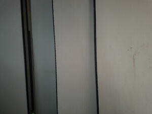 Sound proofing panels for sale