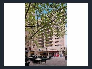 PRINCES APARTMENTS - FULLY FURNISHED APARTMENT Adelaide CBD Adelaide City Preview