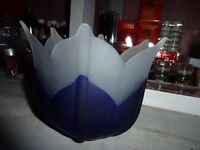 Partylite Candle Holder (Tulip) Saint John New Brunswick Preview
