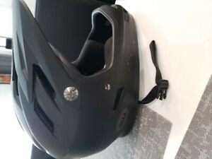 Bell Biking Helmet