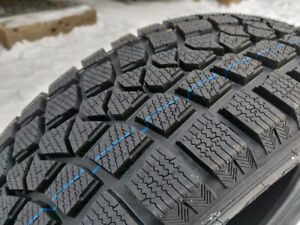 New 225/65R17 $420 for 4,235/55R17, 235/65R17 $460 for 4, Winter