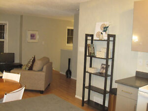 Townhouse for Rent - 2 Bed, 2 Bath + Attached Garage Strathcona County Edmonton Area image 7