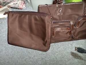 Assorted Large Purses/Bags Peterborough Peterborough Area image 7