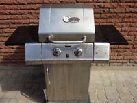 CharBroil BBQ for Sale. Last Final Price. Need Gone