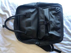 LANGLY Simple Camera Bag