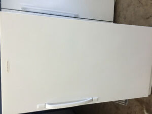 Upright Freezer excellent condition