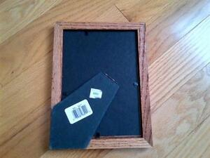 Picture Frames Kitchener / Waterloo Kitchener Area image 3