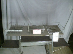 legal trays for sale-STRATHROY London Ontario image 3