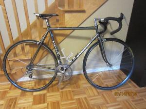 Vélo Marinoni Spécial 54 cm - vintage