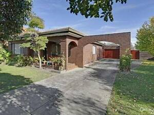 close to train station clayton one bedroom for rent Clayton Monash Area Preview