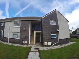 Room in Flatshare, Penlan, Swansea