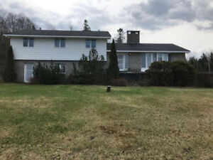 1 Woodhaven Dr. Kingston, NB  MLS® SJ180691