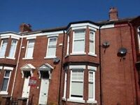 5 bedroom house in Oakwood Street, Sunderland, SR2