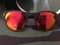 Police polarised sunglasses