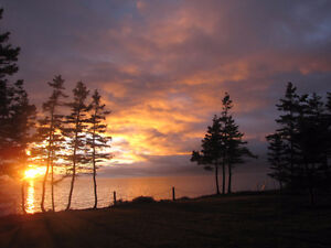Save $600 on your PEI Oceanfront Vacation Now!