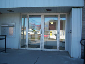 commercial building for sale Gatineau Ottawa / Gatineau Area image 3