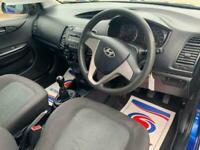 2009 Hyundai i20 1.2 Classic 5dr **Ideal First Car** 1.2 Petrol cheap car