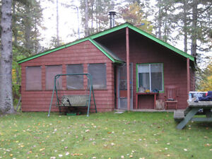 Chalet 3 saisons, Remax MLS no. 20934046