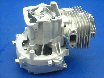 Motor from Fuxtec FX-PS152 Strimmer