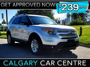 2011 Explorer $239B/W TEXT US FOR EASY FINANCING 587-317-4200