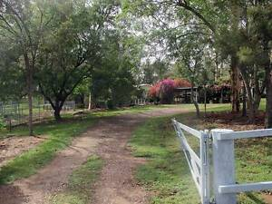 5 acres – Secluded house, only 6mns from Gatton Gatton Lockyer Valley Preview