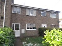 3 bedroom terraced house in Ormesby