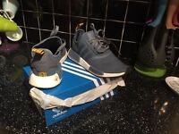addidas NMD trainers size 6