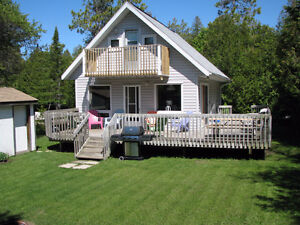 AUGUST 13TH TO 20TH NOW AVAILABLE AT SAUBLE BEACH
