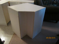 IKEA Storage Unit For sale