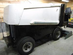 Farming Equipment In Ontario Used Cars Amp Vehicles