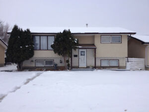 1110 Warner St., Moose Jaw