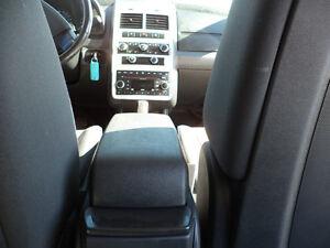 2009 Dodge Journey  SXT 3.5 V6 SPORT-EXCELLENT SHAPE-7 passenger Edmonton Edmonton Area image 9