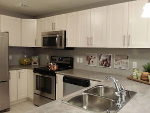 Brand New Bungalow Townhome for June 1