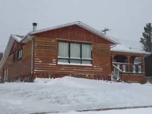 2 Southview Ave, Swan Hills, AB, MLS 37838, EXIT Realty Results