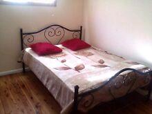 Short term: Single & double rooms Blacktown Blacktown Area Preview